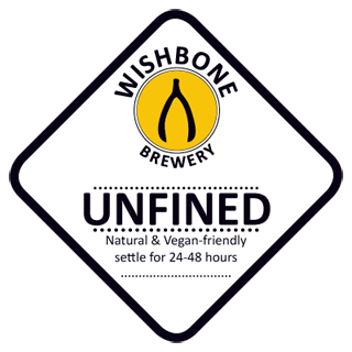 UnFined