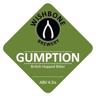 Gumption