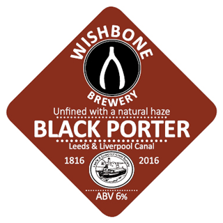 BlackPorter