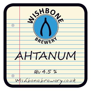 Wishbone_Scribble_Ahtanum
