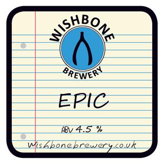 Wishbone_Scribble_Epic