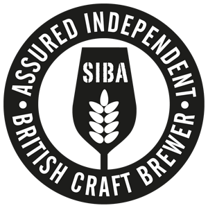 siba-aibcb-logo_black_small