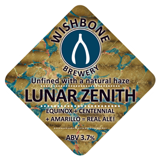 lunarzenith